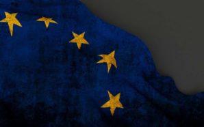Recentr NEWS (16.03.17) Endspiel Europa