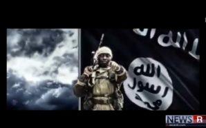 """Der IS ist tot. Jetzt sollen wir den """"IS 2.0""""…"""