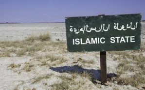 """Was ist dran an Gerüchten über einen """"Großangriff des IS""""…"""