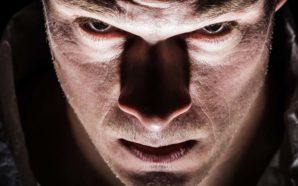 Deutsche Studie über die Gehirne von Menschen mit narzisstischer Störung