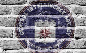 US-Außenminister Tillerson wird ersetzt durch Pompeo (CIA)