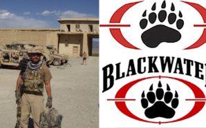 Problemfelder des Einsatzes Privater Militär- und Sicherheitsfirmen in der modernen…
