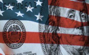 So vertuschen die USA die Toten der Weltwirtschaftskrise
