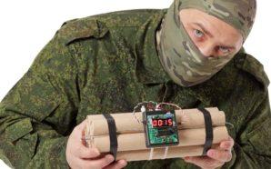 Deutsch-Russe legte BVB-Bombe für eine Handvoll Euros?