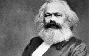 Marx war ein Psychopath der sogar seine Mutter abzockte