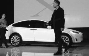 Der Auto-Markt steuert auf einen massiven Crash zu und könnte…