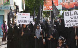 Islamische Problemviertel sind längst von Geheimdiensten unterwandert