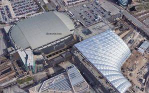 Schlechte Sicherheitskontrollen in Manchester, jetzt Soldaten auf den Straßen bis…