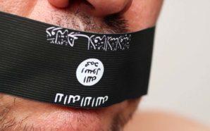 Stell dir vor, es ist Anti-Terror-Demo für Muslime und keiner…