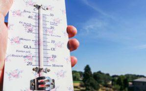 Sonnencreme: Nutzlos oder kontraproduktiv gegen Hautkrebs?