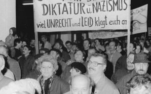 Der 15. Januar 1990 – ein Stasi-Erfolg?