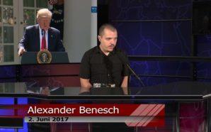 Geheimdienste + Pathologie = Bilderberg