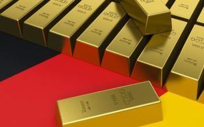 Gold outperformed den Dax und den S&P500