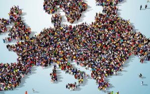 Recentr NEWS (02.10.17) Referendum in Katalonien, Las Vegas