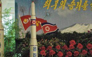Recentr NEWS (07.08.17) Das Heuschrecken-Kartell und sein neues Pearl Harbor