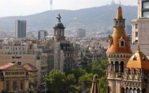 3 Terroranschläge in Spanien – kommentierte Updates