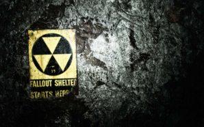Wie die Supermächte wirklich von der Koreakrise profitieren möchten