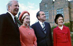 Endlich veröffentlicht: Ermittlungsbericht über Pädophilievorwürfe gegen den britischen Ex-Premierminister