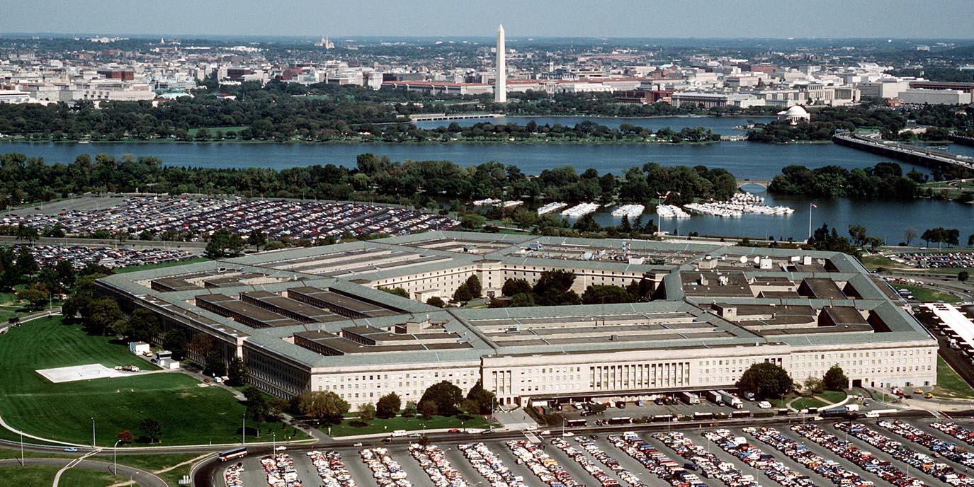 Ultra-Neocon John Bolton wird neuer National Security Advisor von Trump