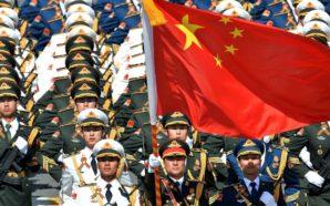 Skull & Bones und der 300-jährige Krieg gegen China