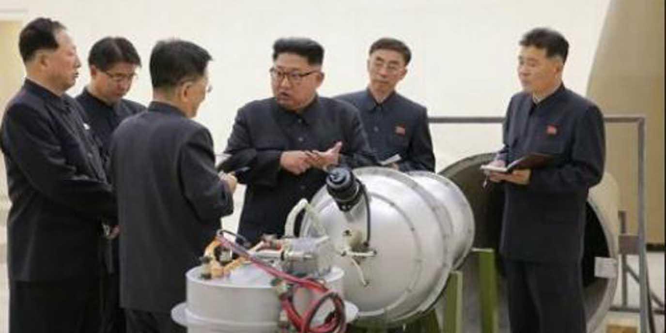 Nord- und Südkorea beschwören Frieden und Denuklearisierung – Experten sind skeptisch