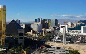 Fake-News, Gerüchte und tatsächliche Auffälligkeiten beim Las Vegas Shooting –…
