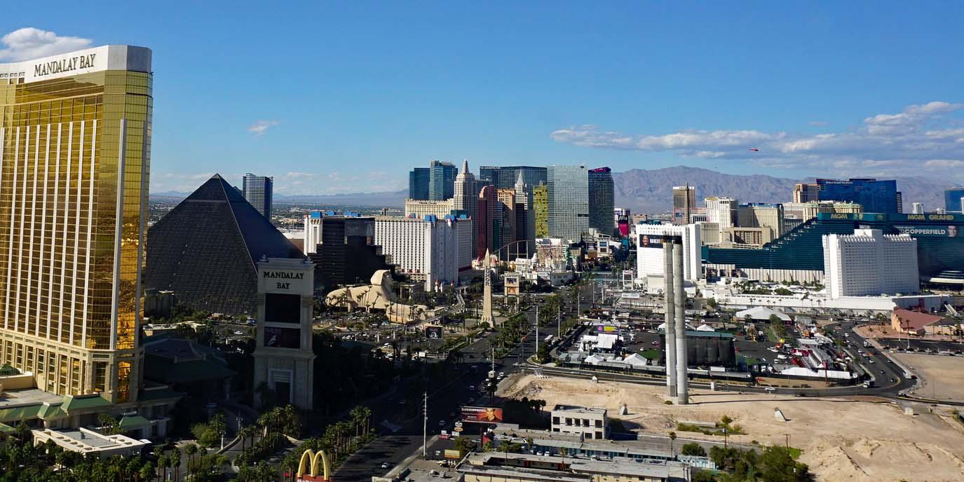 Fake-News, Gerüchte und tatsächliche Auffälligkeiten beim Las Vegas Shooting – UPDATES