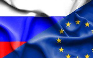 """Russland übte bei """"Zapad"""" den Großangriff auf Europa und speziell…"""