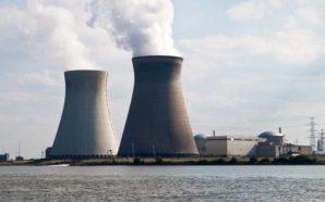 Radioaktive Wolke aus Russland: Befürchtungen über massiven AKW-Unfall