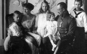 Recentr NEWS (04.12.17) Sachsen-Coburg und Gotha gegen Deutschland