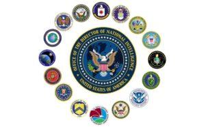 Recentr NEWS (15.02.18) Mossad führt Deutschland vor, Florida, der falsche…