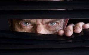 Spionageabwehr für Zivilschutz