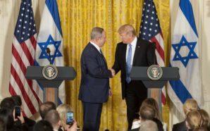 Israel erwartet Angriff Irans von syrischem Boden aus