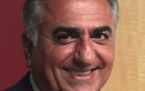 Die Rückkehr des Schahs im Iran? Dank der CIA?