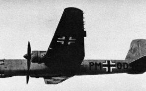Dunkirk, gay Hitler und die abgeblasene Invasion Britanniens