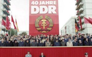 Frühe Fremdbetreuung in der DDR – Erfahrungen mit der Krippenerziehung
