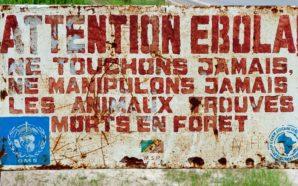 WHO bereitet sich auf das Schlimmste vor bei neuem Ebola-Ausbruch