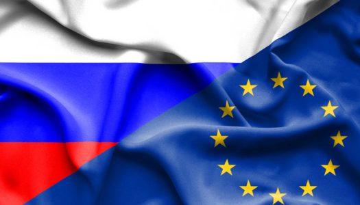 Gebürtiger Kasache von der AfD im Bundestag will rollende Rubel zwischen EU und Russland