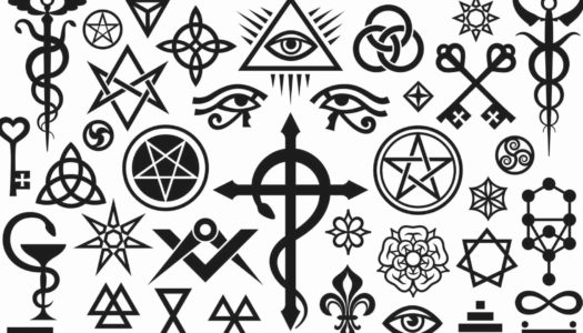 Recentr NEWS (17.07.2018) Zu Gott hinken die Leute, zum Teufel laufen sie