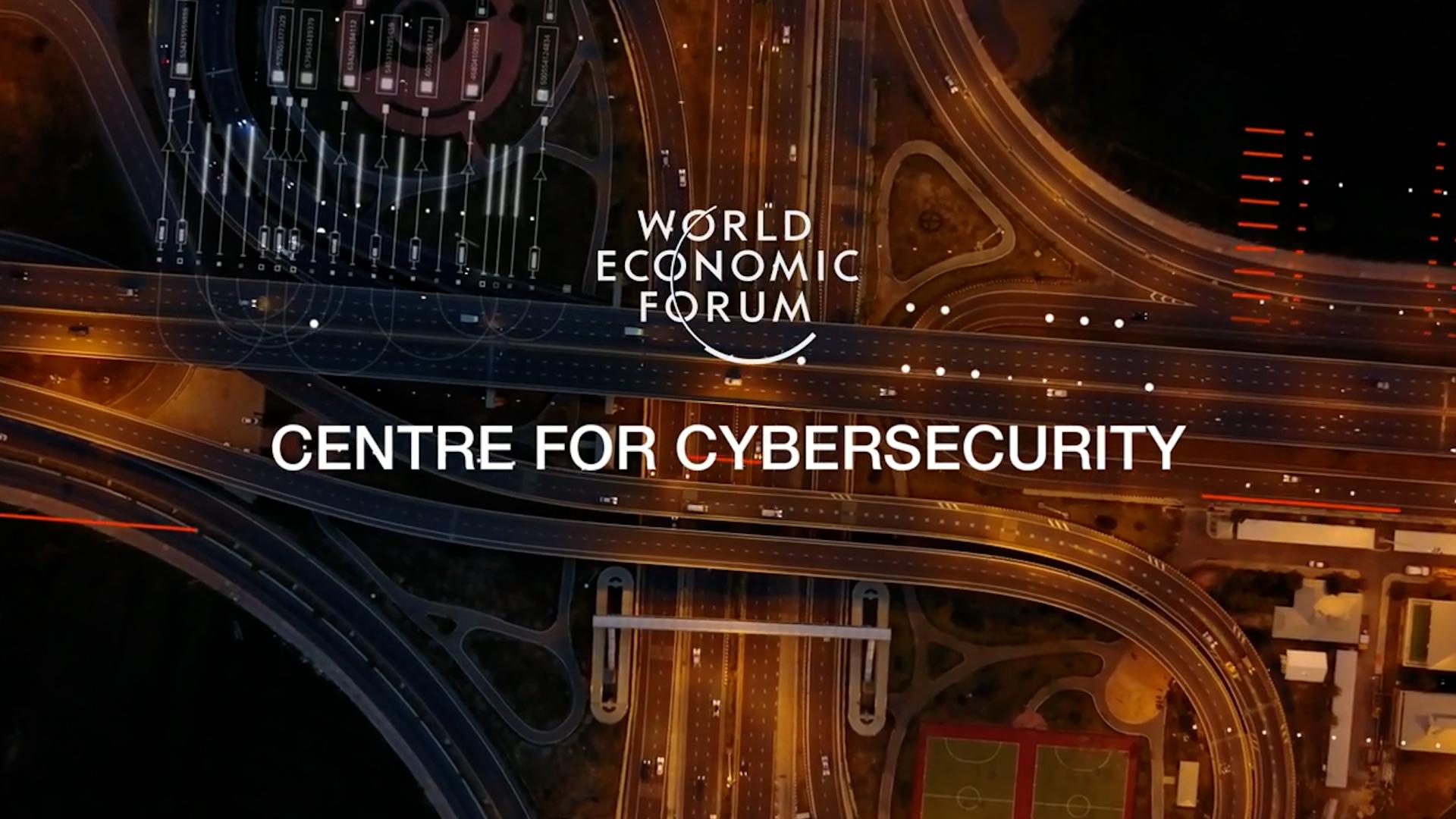 Cyber Polygon: Die seltsamen Partner des WEF für Cybersicherheit